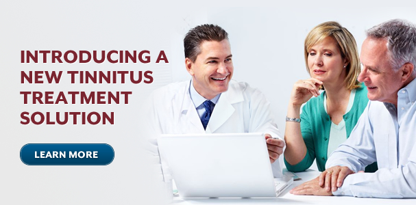 Tinnitus: All About It. | Metro Hearing and Tinnitus Treatment Centre