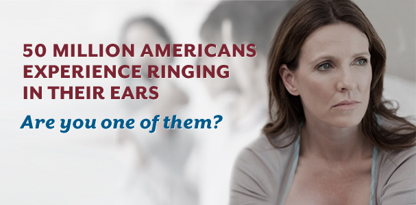 Tinnitus Links | Metro Hearing and Tinnitus Treatment Centre
