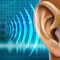 Tinnitus? Avoid Loud Noises to Maintain Your Hearing