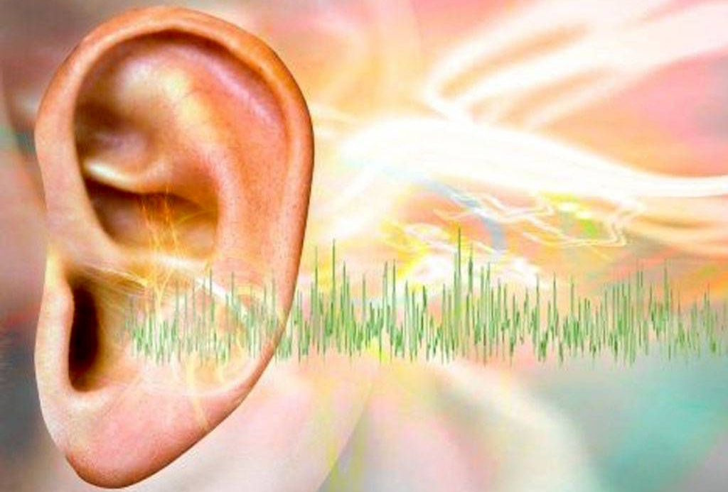 Natural Treatment for Tinnitus | Metro Hearing and Tinnitus Treatment Centre