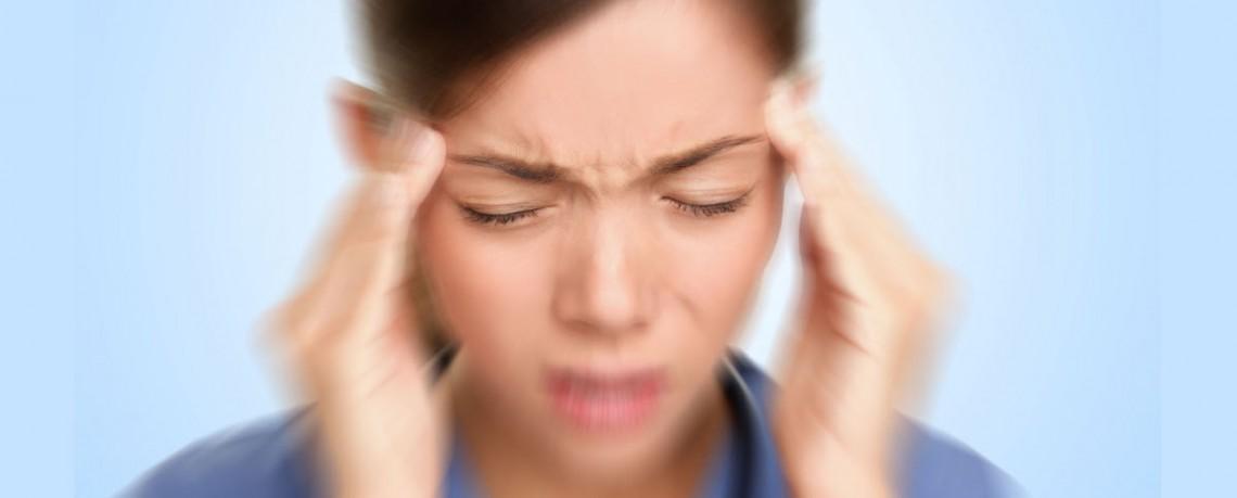 Tinnitus From Noise Exposure