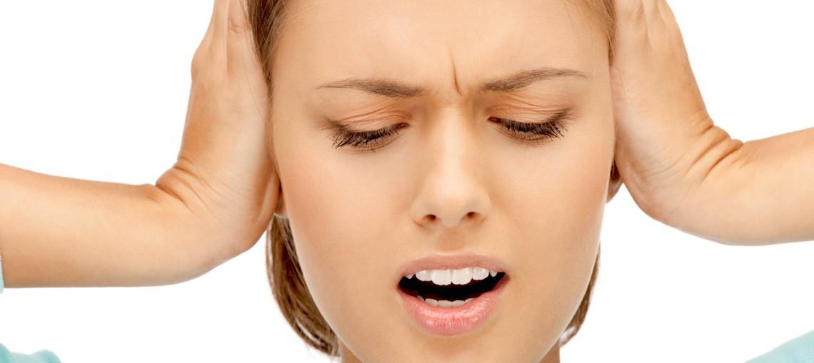 Natural Treatment for Tinnitus | Metro Hearing and Tinnitus Treatment Centre