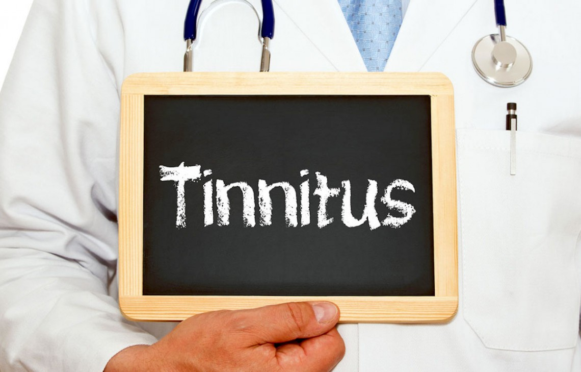 Damaging Effects of Tinnitus | Metro Hearing and Tinnitus Treatment Centre