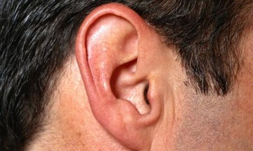 Tinnitus - 5 Steps to Coping With Ringing Ears | Metro Hearing and Tinnitus Treatment Centre