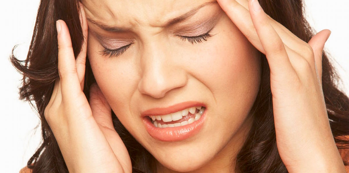 Does Headache Medication Help Cure Tinnitus? | Metro Hearing and Tinnitus Treatment Centre