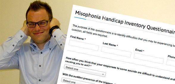 Ear Fullness, Tinnitus, and Hearing Loss | Toronto ...