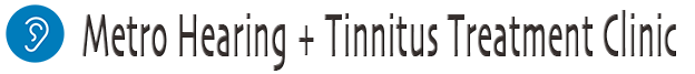 Toronto Tinnitus Clinic